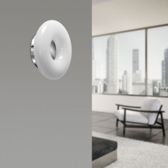 AZzardo Napoli Wall Led - Wandbeleuchtung - Elusia.at