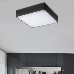 Suchergebnisse Qualität Leuchten, Lampen, Lichttechnik mit