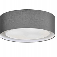 AZzardo Milo Grey - Design