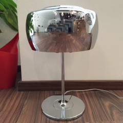 Zumaline Crystal Table - Tischlampen - Elusia.at