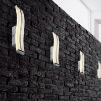AZzardo Bertone Wall Led -